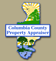 Columbia County Property Appraiser - Jeff Hampton | Lake City, Florida | 386-758-1083